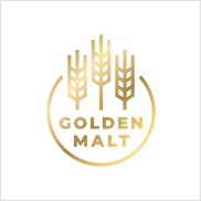 Golden Malt